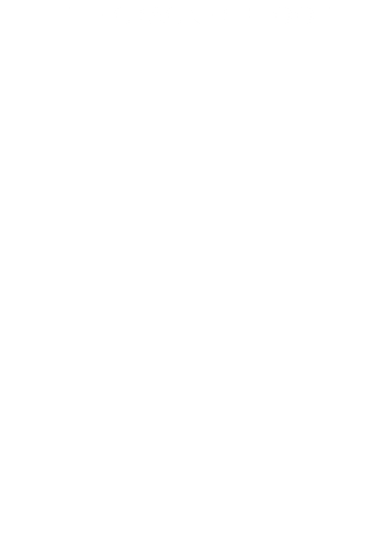 THE CRACKER SHOOT 9.30am Arrive for Tea, Coffee 
