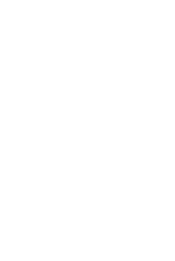 THE ULTIMATE SIX BIRD SHOOT 9.00am Arrive for Tea, Coffee 